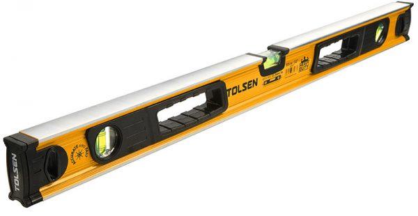 Spirit level-heavy duty-60cm-80cm-100cm-magnetic-35111-35115