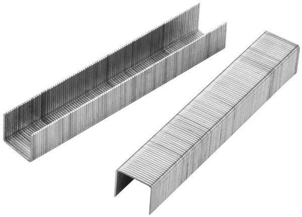 Ligth-medium-staple-pins-wood-ply-timber-galvanised-6mm-8mm-1000pcs43023-43030