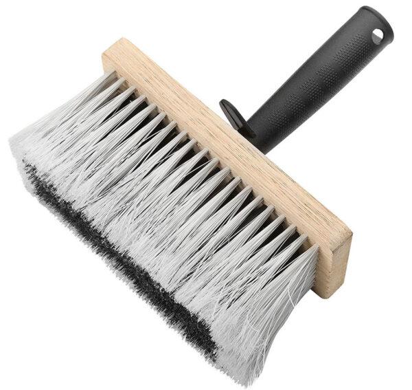 ceiling-wallpaste-brush-fence brush-large-50004