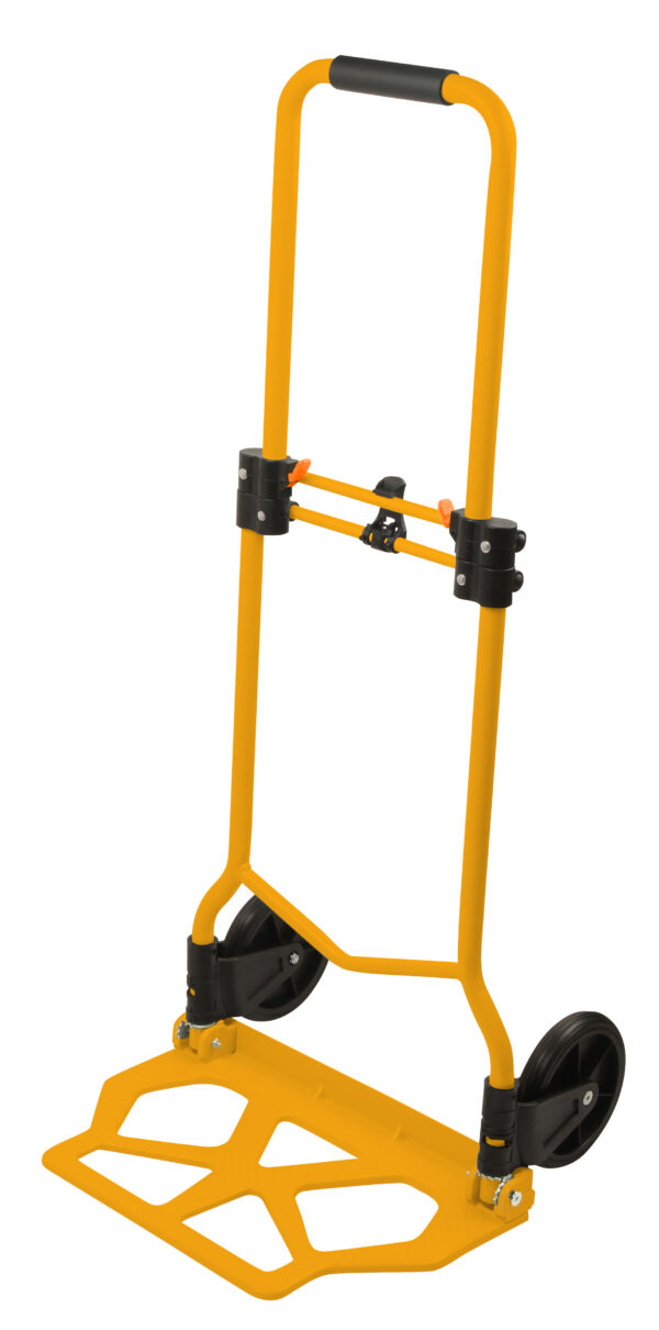 Heavy-Duty-folding-trolley-Compact-70kgs
