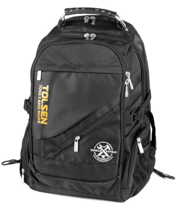 Tolsen-backpack-rucksack-tool-bag-waterproof-heavy-duty-90009