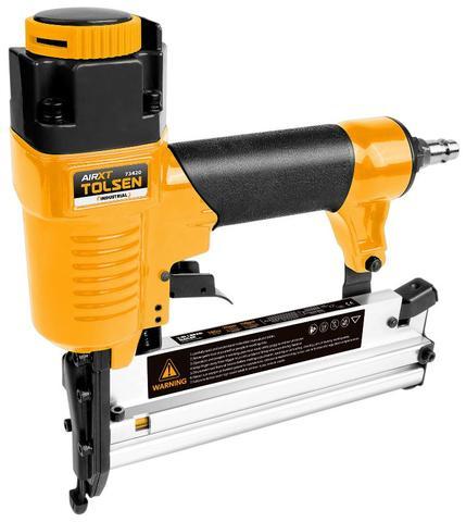 Air-Nailer-stapler-2-in-1-18-gauge-tolsen-compressor