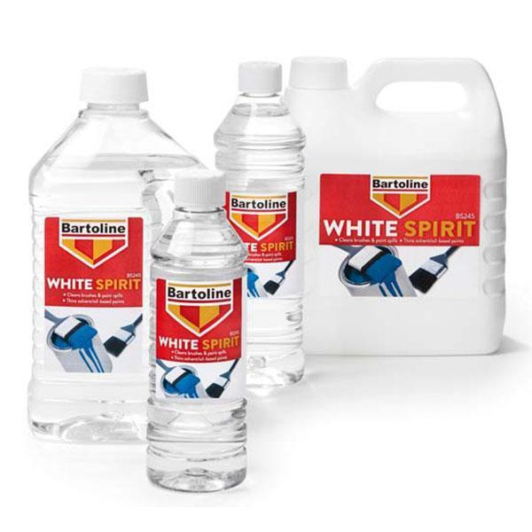 Bartoline-White-Spirit-solvent-oil-paint-thinner-tool-cleaner-paint-brush-cleaner-small-medium-large-500ml-750ml-2L