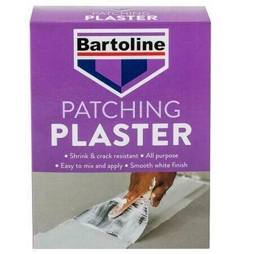 Bartoline- patching-plaster-white-smooth-all-purpose-1.5kg-powder