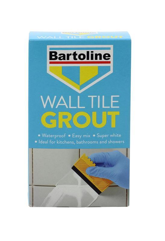 Bartoline-wall-tile-grout-super-white-kitchen-bathroom-shower-water-resistant-500g