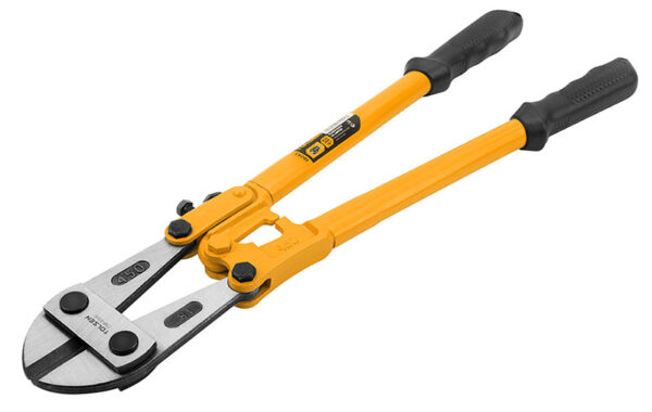 Bolt Cutter Cropper 14-24-30-36 inches-padlock-chain-wire-cable-cutters-10241-10247