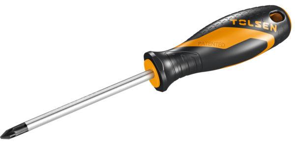 Tolsen-PH2-PH3-screwdriver-20010-20013