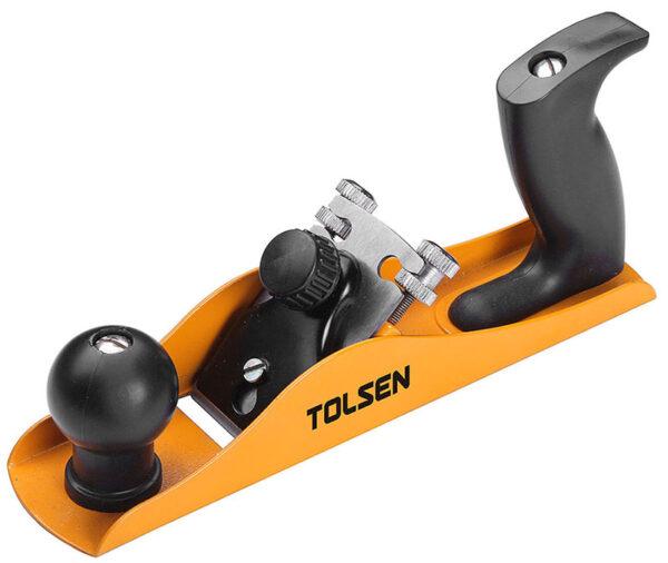 Tolsen- Wood-planer-compact-42000