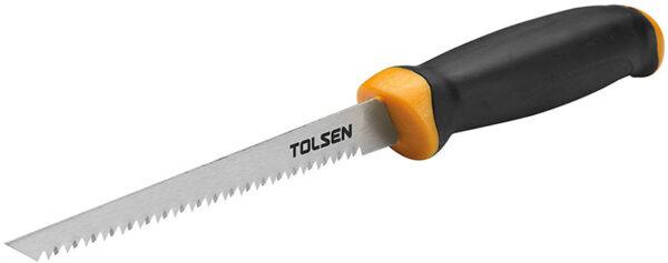 Tolsen-jab-ground-saw-plasterboard-wood-31013