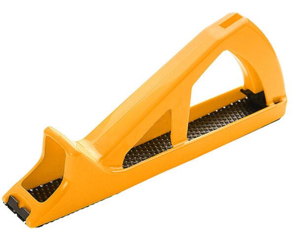 Tolsen- surfoam-planer-file-wood-plastic-metal-foam-drywall-rubber-42003