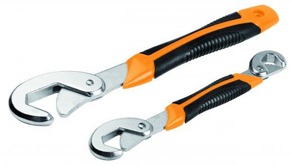 Universal- adjustable- wrench-2pcs15282