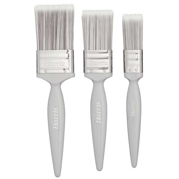 essentials-wall-ceiling-flat-brush-pack-of-3-paint-brush