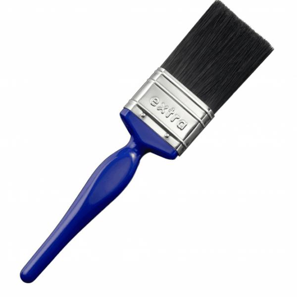 harris-extra-paint-brush-2-p14931-5525_medium