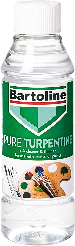 pure-turpentine-oil-paint-thinner-cleaner-bartoline-500ml