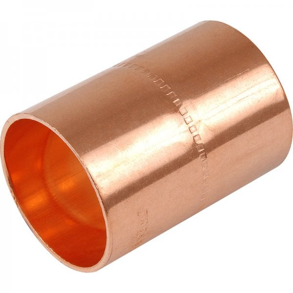 DS Tools-endfeed-straight-15mm-2pk-bulk-copper-fitting_image