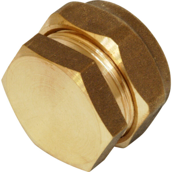 dstools-compression-stop-end-22mm -15mm-water