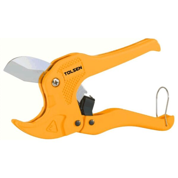 Tolsen-pvc-pipe-cutter-3-42mm-8inch-200mm-plastic-pipe-33100
